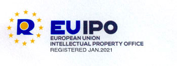 EUIPO - European Union Intellectual Property Office Poly-Dowels®